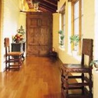 Armstrong Valenza Engineered Wood Flooring at Discount Prices
