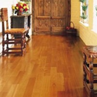 Armstrong Valenza Solid Wood Flooring at Discount Prices