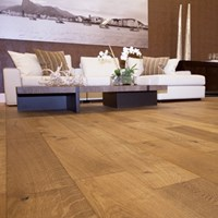 BR-111 Kravitz Wood Flooring at Discount Prices