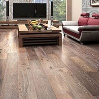BR-111 Reserve Wood Flooring at Discount Prices