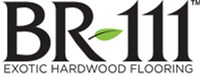 BR-111 Wood Flooring at Discount Prices