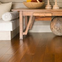 Bella Cera Emerald Coast Wood Flooring at Discount Prices