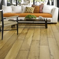 Bella Cera Estate Wood Flooring at Discount Prices