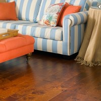Bella Cera Ruscello Wood Flooring at Discount Prices