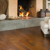 Bella Cera Verona Wood Flooring at Discount Prices