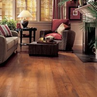 "Bruce American Originals 5"" Lock and Fold Wood Flooring at Cheap Prices"
