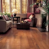 "Bruce American Originals 5"" Maple Wood Flooring at Discount Prices"