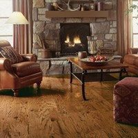 "Bruce American Originals 5"" Oak Wood Flooring at Discount Prices"