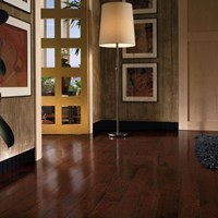 "Bruce American Vintage 5"" Lock and Fold Wood Flooring at Cheap Prices"