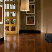 Bruce American Vintage Cherry Wood Flooring at Discount Prices