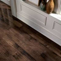 Bruce American Vintage Walnut Wood Flooring at Discount Prices