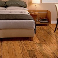 Bruce Baltic Plank Wood Flooring at Discount Prices