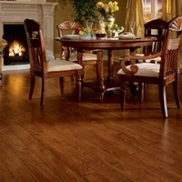 Bruce Chelsea Park Laminate Flooring at Discount Prices
