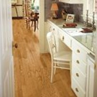 "Bruce Eddington 3 1/4"" Plank Wood Flooring at Discount Prices"