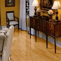 "Bruce Fulton 2 1/4"" Strip Low Gloss Wood Flooring at Discount Prices"