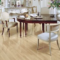 "Bruce Fulton 2 1/4"" Strip Wood Flooring at Discount Prices"