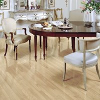 "Bruce Fulton 3 1/4"" Plank Wood Flooring at Discount Prices"