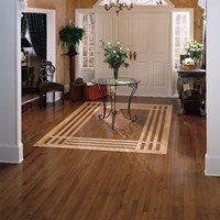 "Bruce Kennedale Prestige 3 1/4"" Plank Wood Flooring at Discount Prices"