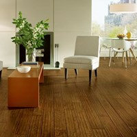 Bruce Legacy Manor Wood Flooring at Discount Prices