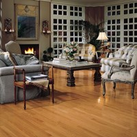 Bruce Natural Choice Wood Flooring at Discount Prices