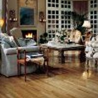 Bruce Natural Reflections Wood Flooring at Discount Prices