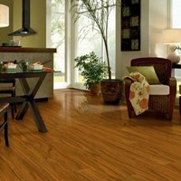 Bruce Park Avenue Laminate Flooring at Discount Prices