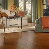 Bruce Reserve Laminate Flooring at Discount Prices