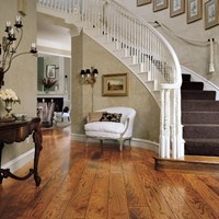 Bruce Rockwell Plank Wood Flooring at Discount Prices
