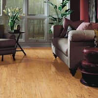 Bruce Springdale Plank Wood Flooring at Discount Prices