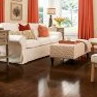 "Bruce Turlington 3"" Signature Series Wood Flooring at Discount Prices"