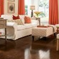 "Bruce Turlington 5"" Signature Series Wood Flooring at Discount Prices"