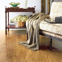 "Bruce Turlington Plank 3"" Wood Flooring at Discount Prices"