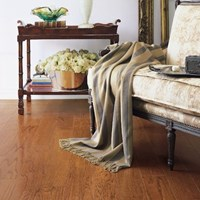 "Bruce Turlington Plank 5"" Wood Flooring at Discount Prices"