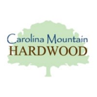 Carolina Hardwood Wood Flooring at Discount Prices