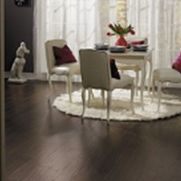 Columbia Amelia Wood Flooring at Discount Prices