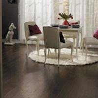 Columbia Hardwood Flooring columbia adams signature oak Columbia Amelia Columbia Ashby Wood Flooring