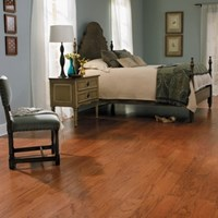 Columbia Augusta Oak Wood Flooring at Discount Prices