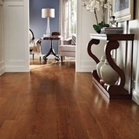 Columbia Barton Hickory Wood Flooring at Discount Prices