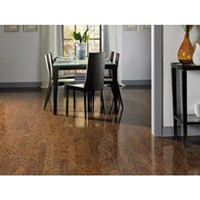 Columbia Beacon Oak Wood Flooring at Discount Prices