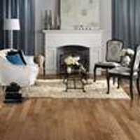 Columbia Beckham Solid Wood Flooring at Discount Prices