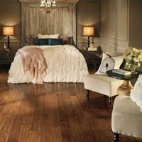 Columbia Gunnison Uniclic Wood Flooring at Discount Prices