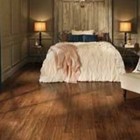 Columbia Gunnison Wood Flooring at Discount Prices