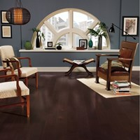 Columbia Hampton Forge Wood Flooring at Discount Prices