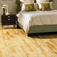 Columbia Jefferson Maple Wood Flooring at Discount Prices