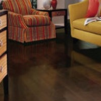 Columbia Lewis Walnut Wood Flooring at Discount Prices