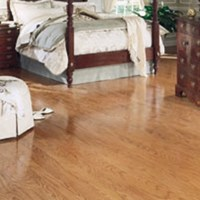 Columbia Livingston Oak Wood Flooring at Discount Prices