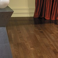 Columbia Monroe Hickory Wood Flooring at Discount Prices