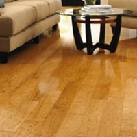 Columbia Morton Cherry Wood Flooring at Discount Prices