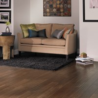 Columbia Pagosa Wood Flooring at Discount Prices