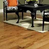 Columbia Silverton Solid Wood Flooring at Discount Prices